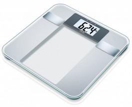 Osobná váha Beurer BG 13, 150 kg