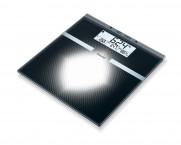 Osobná váha Beurer BG21