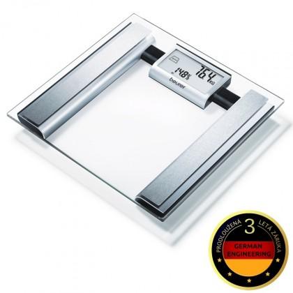 Osobná váha  Beurer BG39