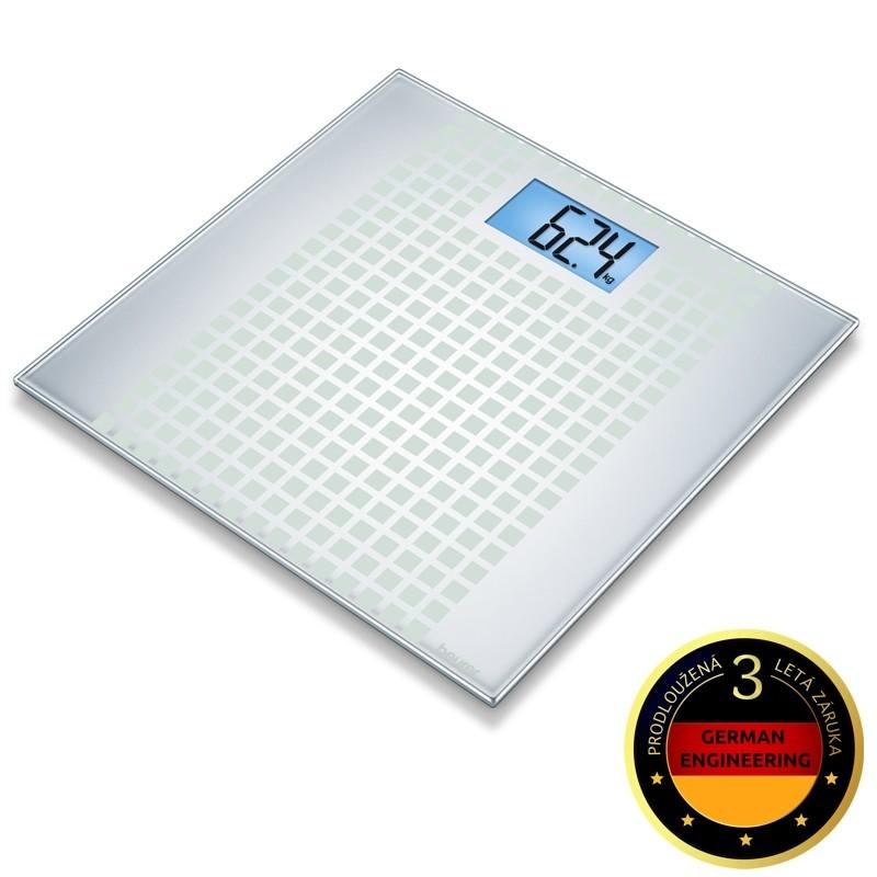 Osobná váha Beurer GS 206
