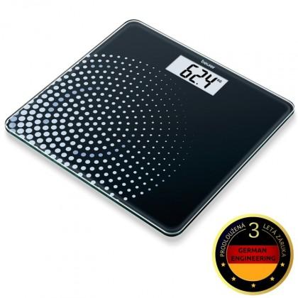 Osobná váha Beurer GS 210