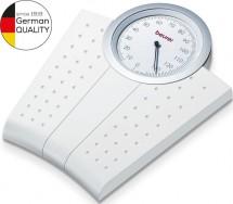 Osobná váha Beurer MS 50, 135 kg