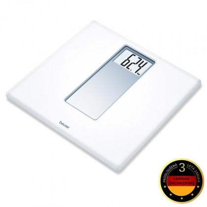 Osobná váha BEURER PS 160