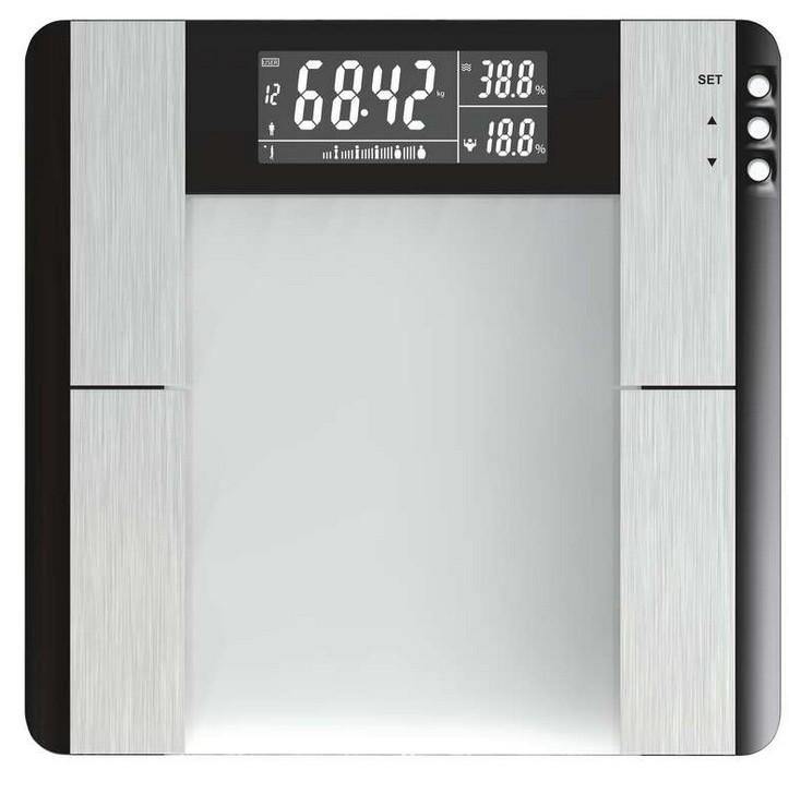 Osobná váha EMOS PT718