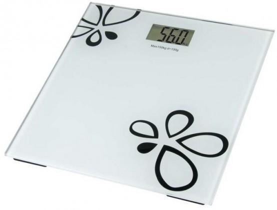 Osobná váha EMOS TY6108