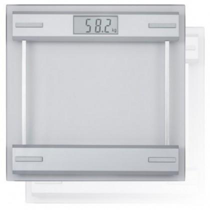 Osobná váha  ETA 1775 90000