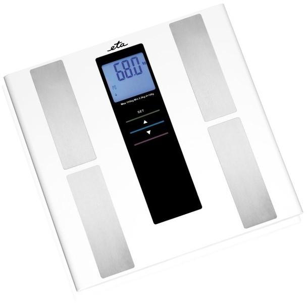 Osobná váha  ETA 3780 90000