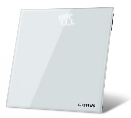 Osobná váha G3Ferrari Magica G30041, 180 kg