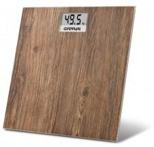 Osobná váha G3Ferrari Rovere G30045, 150 kg