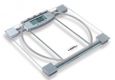 Osobná váha  Heru KFW-54009
