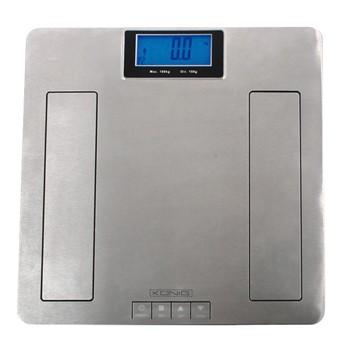 Osobná váha König HC-PS500N