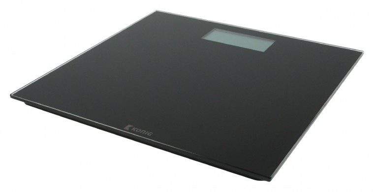 Osobná váha Konig PS101N