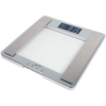 Osobná váha Konig PS310N