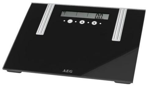Osobná váha Osobná váha AEG PW 5571