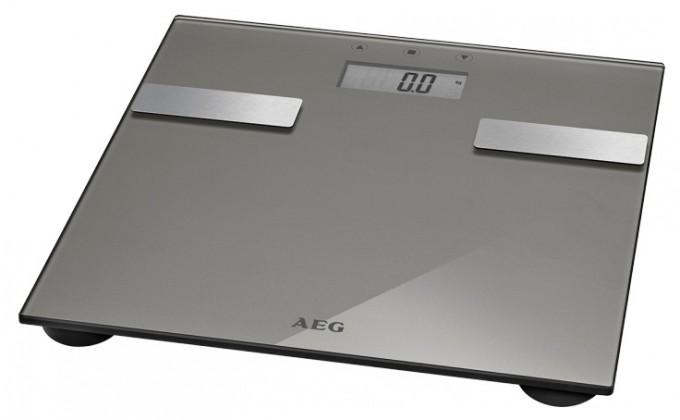 Osobná váha Osobná váha AEG PW 5644 TI