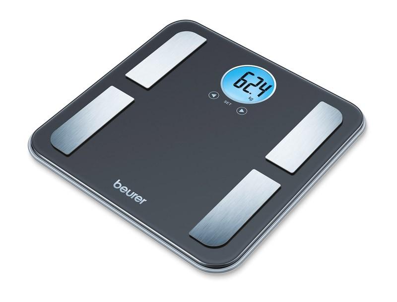 Osobná váha Osobná váha Beurer BF195