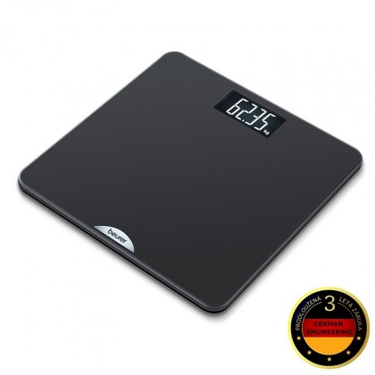 Osobná váha Osobná váha Beurer PS240
