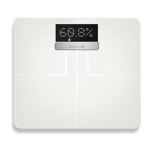 Osobná váha Osobná váha Garmin Index, smart