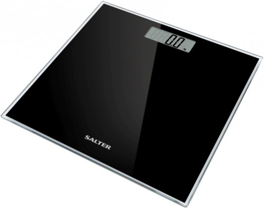 Osobná váha Osobná váha Salter 9037 BK3R