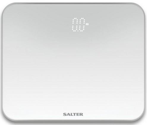 Osobná váha Osobná váha Salter Ghost 9204WH3R, 180 kg