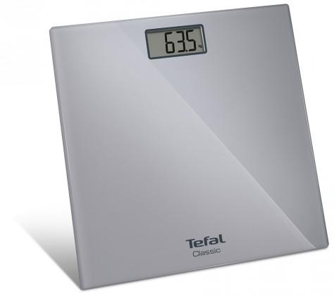 Osobná váha Osobná váha Tefal Classic PP1030V0