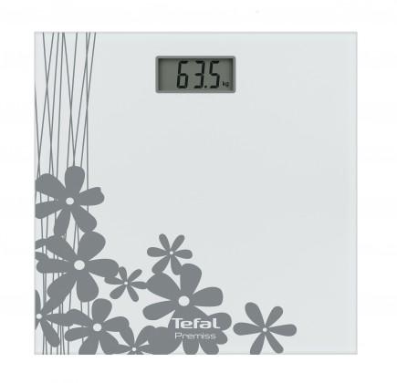 Osobná váha Osobná váha Tefal PP1070V0, 150 kg