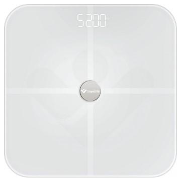 Osobná váha Osobná váha TrueLife FitScale W5 BT, smart