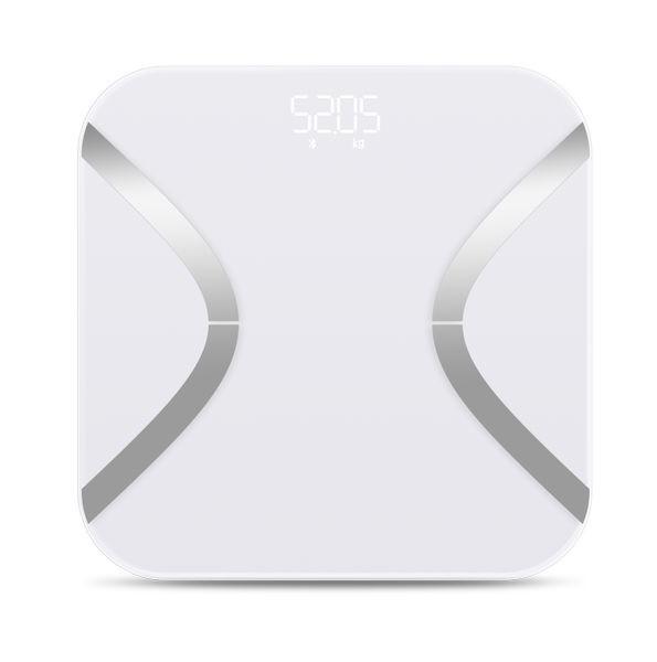 Osobná váha Osobná váha Umax Smart Scale US20