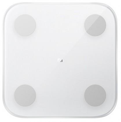 Osobná váha Osobná váha Xiaomi Mi Body Composition Scale 2