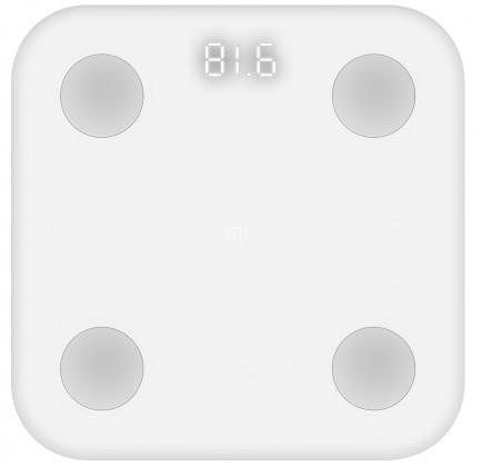 Osobná váha Osobná váha Xiaomi Mi Body Composition Scale