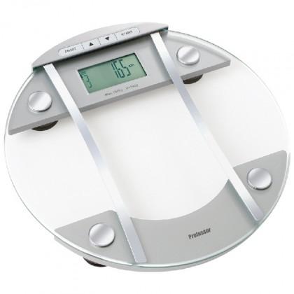 Osobná váha PROFESSOR DBF 1502 X