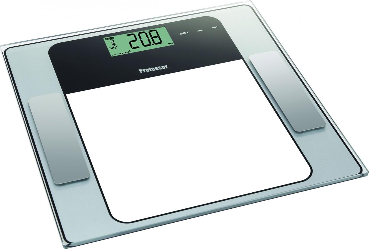 Osobná váha Professor DBF1503X