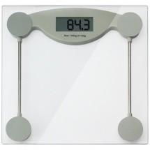 Osobná váha Professor DV1505X ROZBALENO