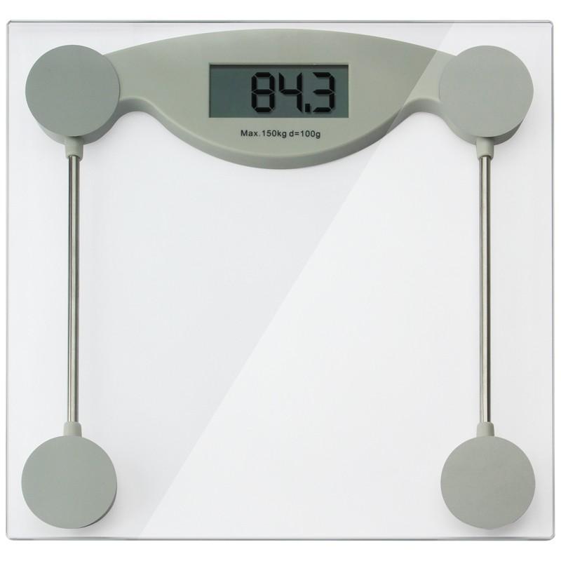 Osobná váha  Professor DV1505X