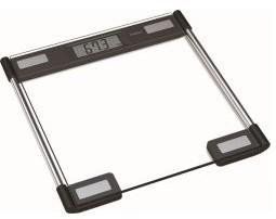 Osobná váha Professor DV1508X