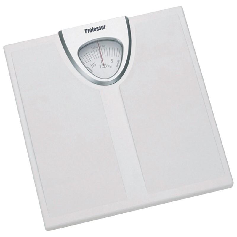 Osobná váha Professor OV1201B
