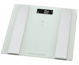 Osobná váha Proficare PW-3007 WH, 180 kg