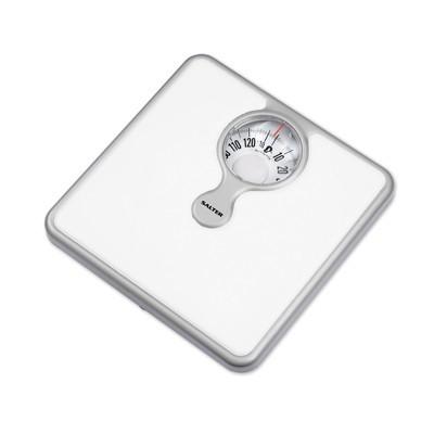 Osobná váha Salter 484WHKR