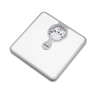 Osobná váha Salter 484WHKR ROZBALENÉ