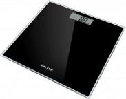 Osobná váha Salter 9037 BK3R