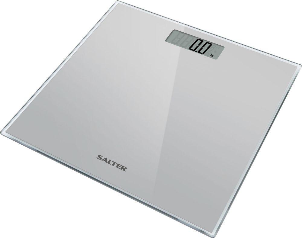 Osobná váha Salter 9037SV3R