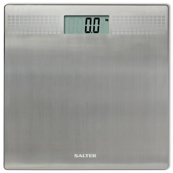 Osobná váha Salter 9059