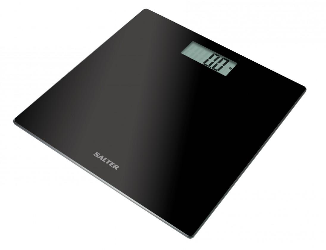 Osobná váha  Salter 9069 BK3R
