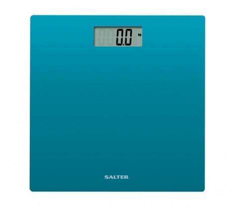 Osobná váha Salter 9069 TL3R
