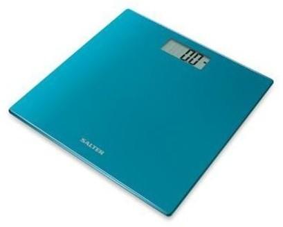 Osobná váha Salter 9069 TL3R POUŽITÝ, NEOPOTREBOVANÝ TOVAR