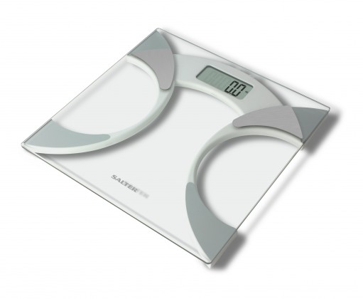 Osobná váha Salter 9141WH3R