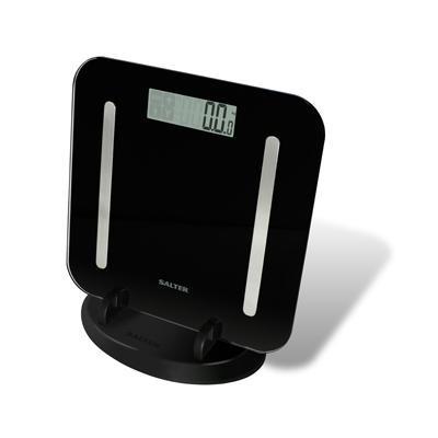 Osobná váha Salter 9147 BK3R