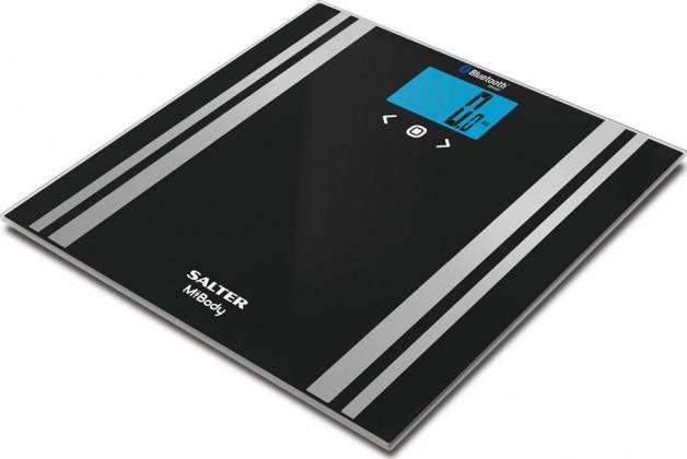 Osobná váha Salter 9159BK3R