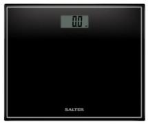 Osobná váha Salter 9207BK3R, 150kg