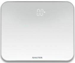 Osobná váha Salter Ghost 9204WH3R, 180 kg
